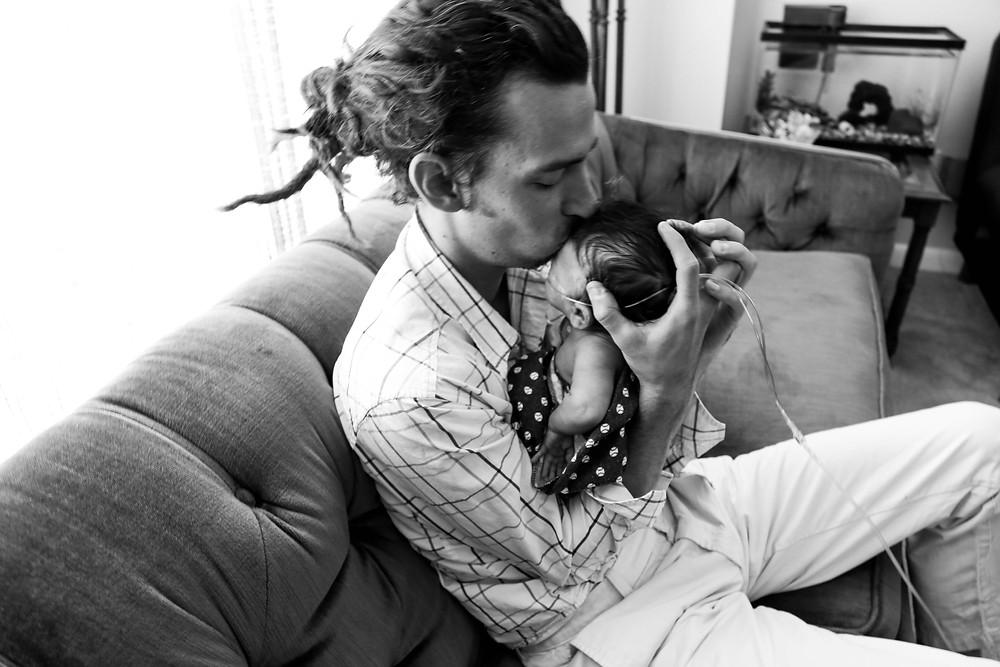 dallas maternity photographer, dallas newborn photographer, maternity, lexi meadows photography
