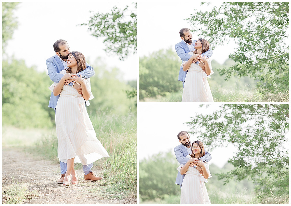 couples photography in Houston