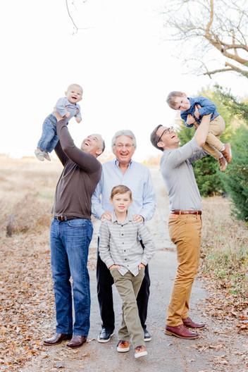 generations picture idea