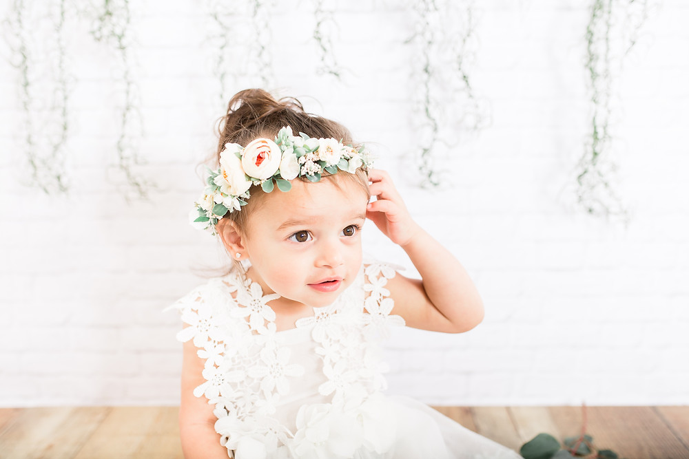 Dallas child AND baby Photographers, Lexi Meadows Photography