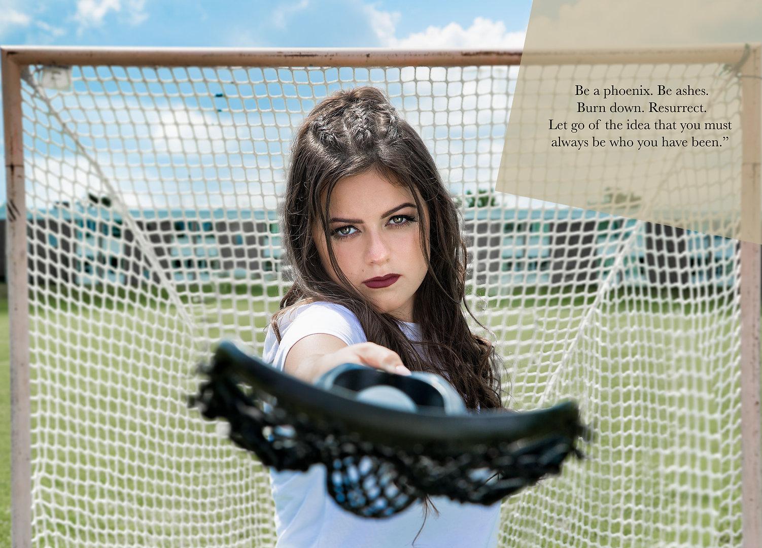 Olivia-web2.jpg
