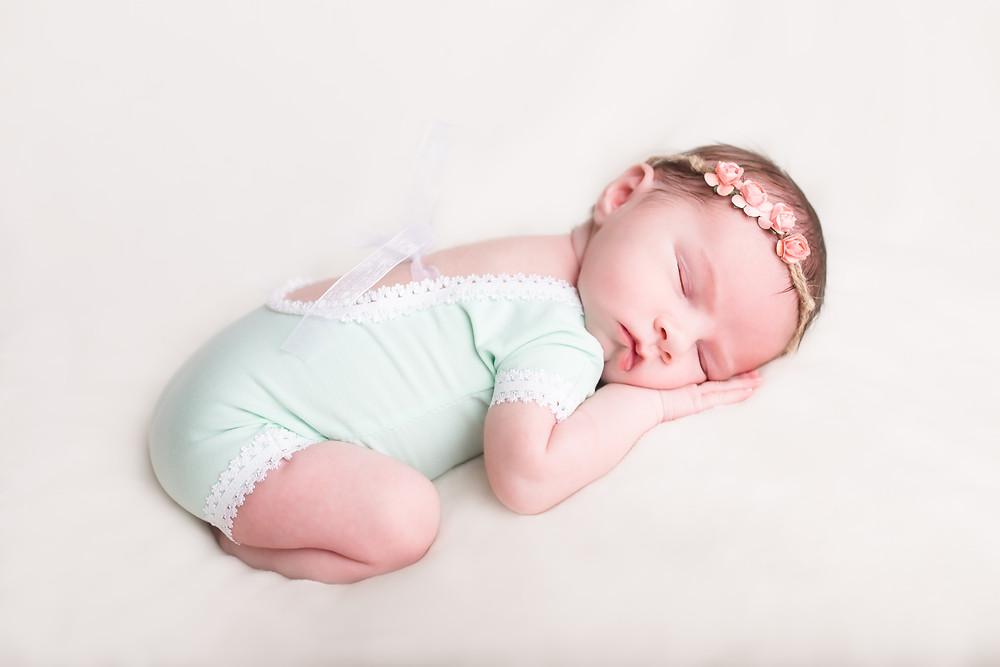 dallas newborn photographer, lexi meadows photography, spring photo session