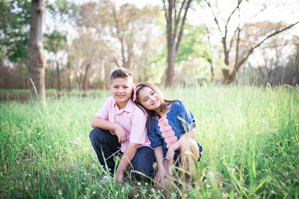 Dallas Family photographers, lexi Meadows photography, sibling photos
