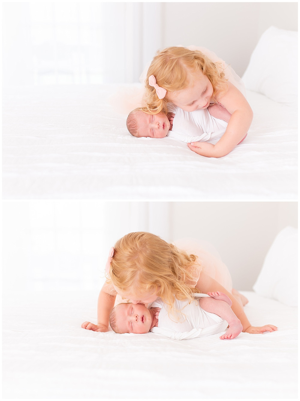 dallas newborn photographers, Lexi Meadows photography