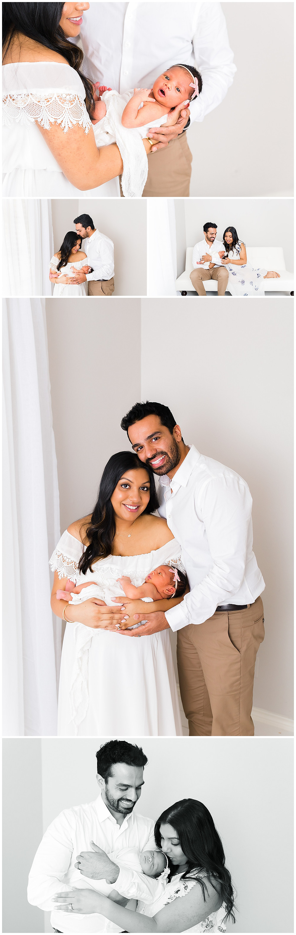 family photography in Dallas, TX