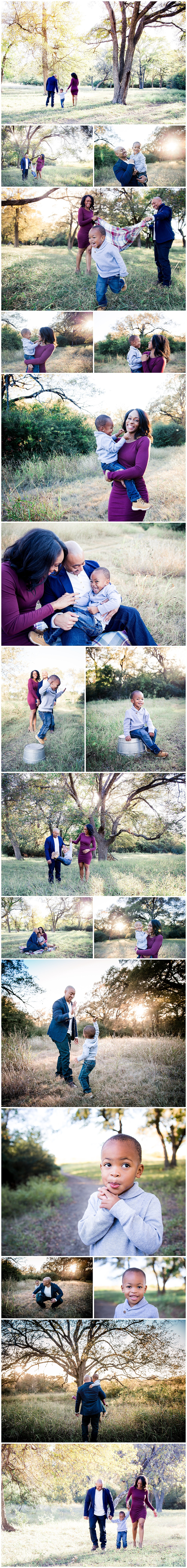 Dallas Family photographer, family photo session with toddler, toddler boy