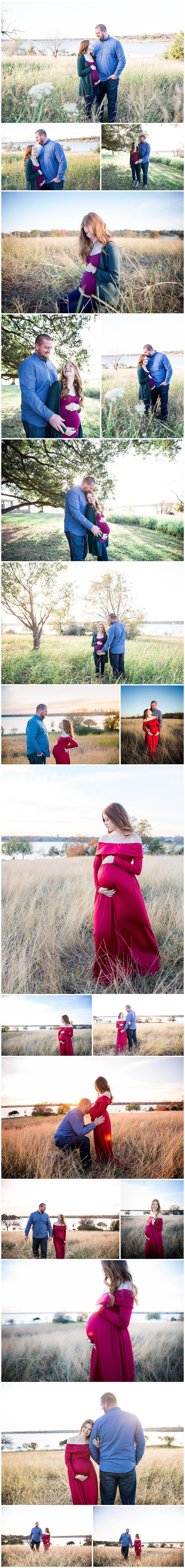 Dallas newborn photographer, dallas maternity session, maternity, lexi meadows photography, dallas maternity photographer