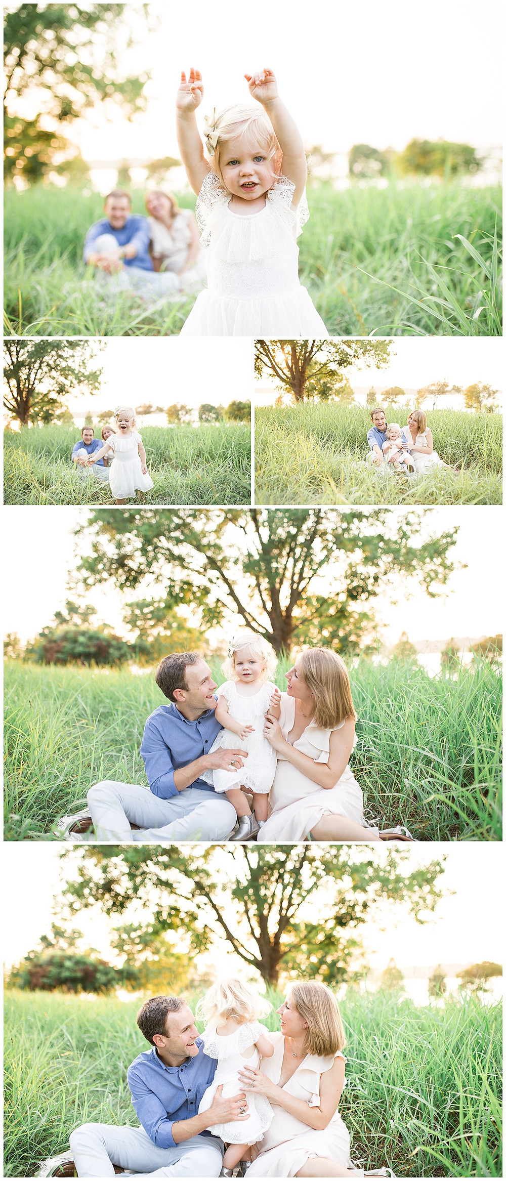 cute family ideas for toddler and maternity