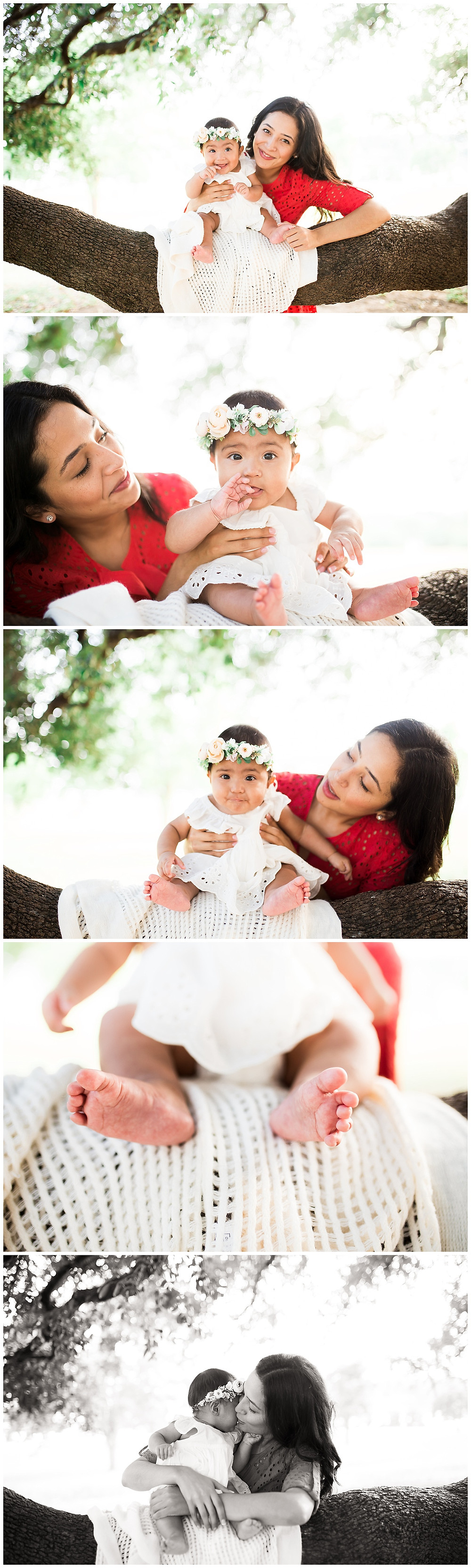 baby portraits, Lexi Meadows photography