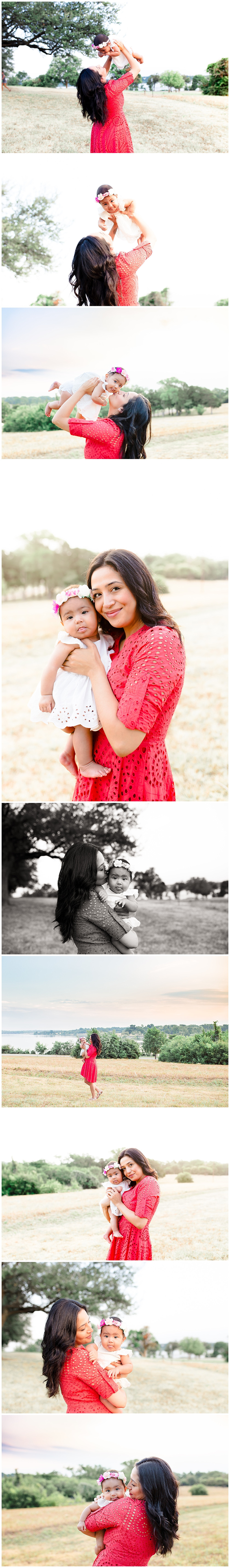 Dallas Family and Baby Photographer, Lexi Meadows Photography