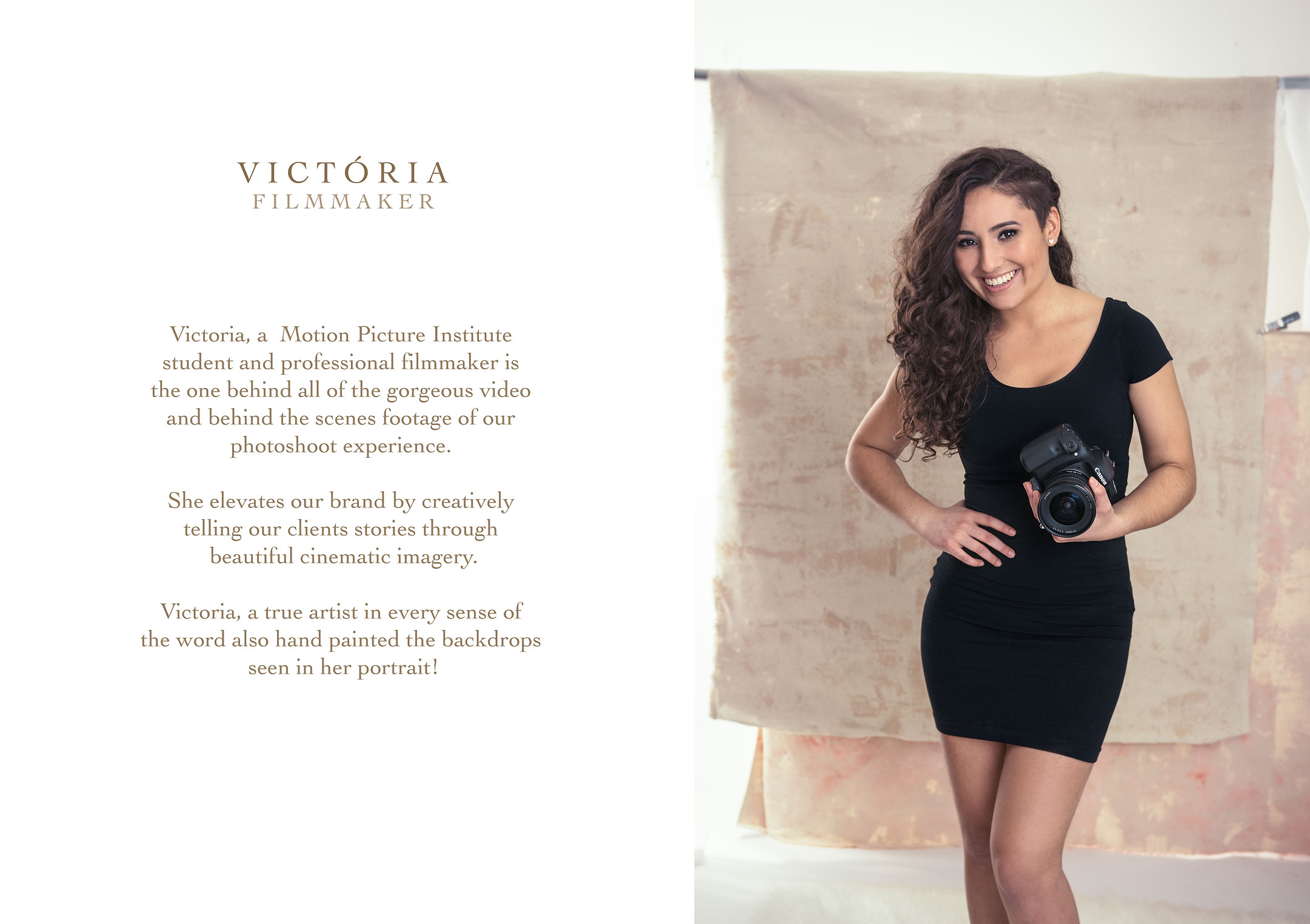 GLAMOUR PORTRAIT MAGAZINE Victoria 2.jpg