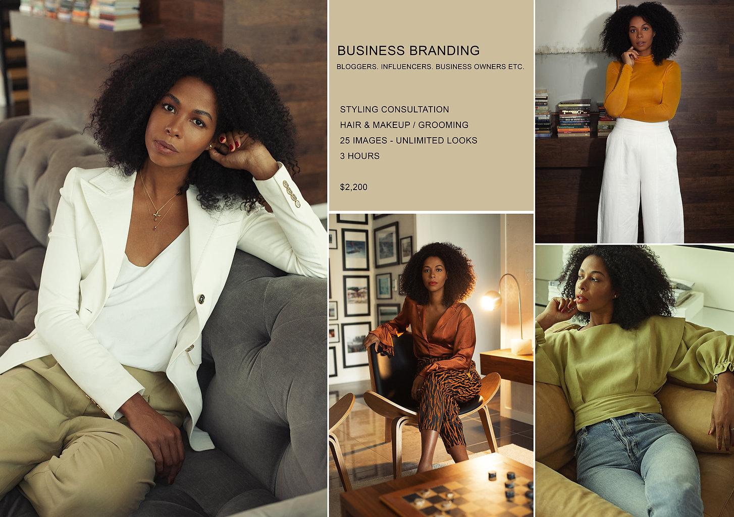business_branding.jpg
