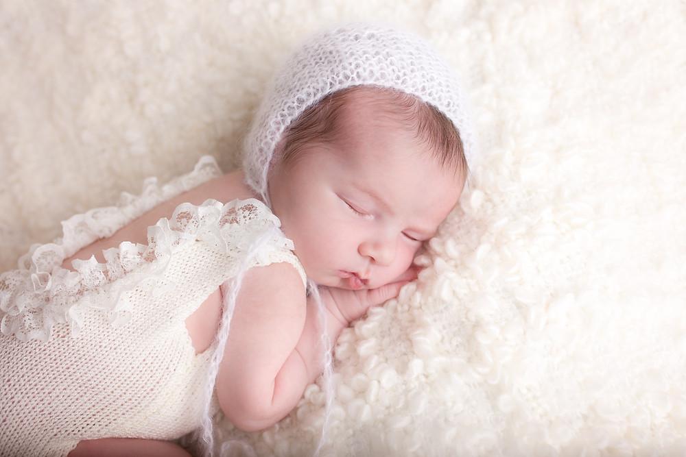 best Dallas Newborn photographer, Lexi Meadows Photography