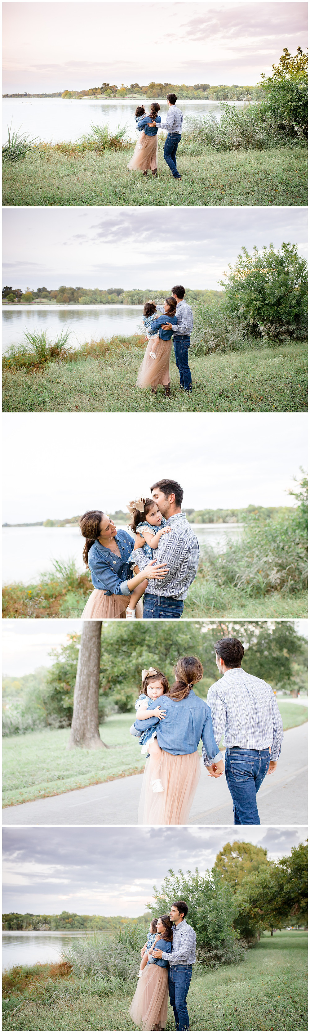 family photographer in Dallas, TX