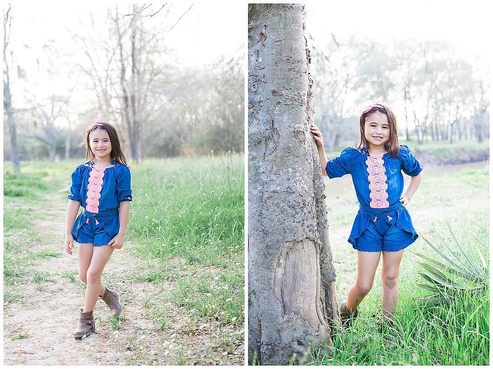 dallas child Photographer, Lexi meadows Photography