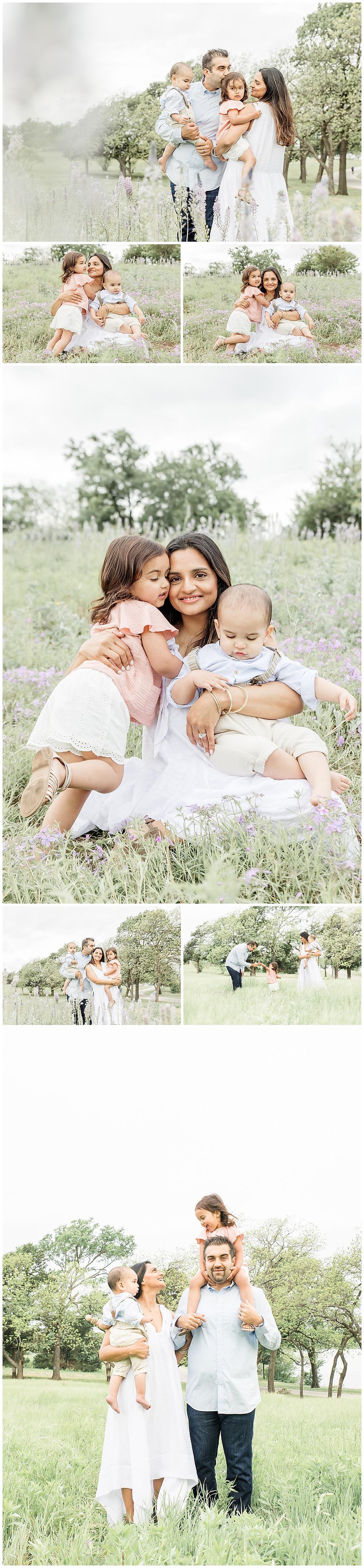 family portraits near Katy, TX