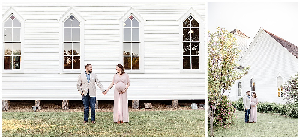 maternity poses for couples