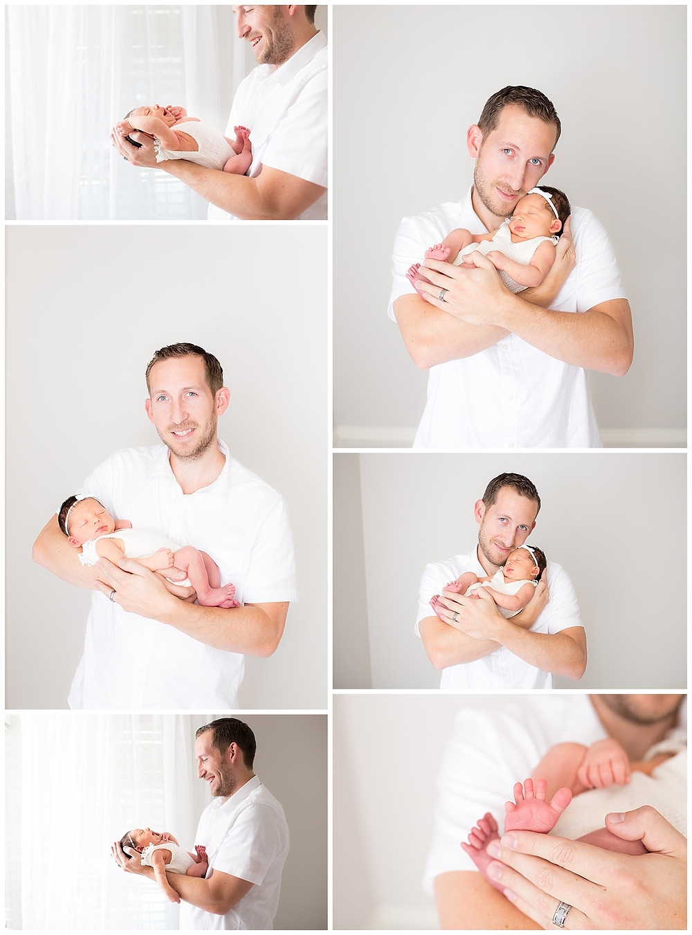 daddy daughter photo ideas
