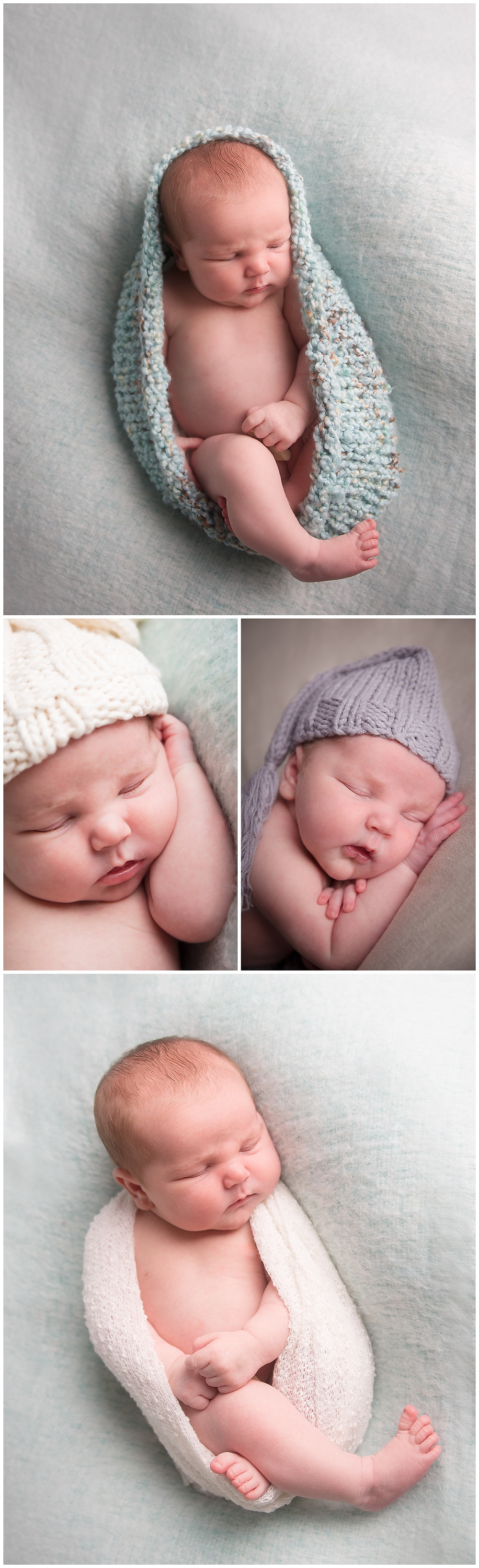 dallas newborn photographer, lexi meadows photography, baby boy pictures