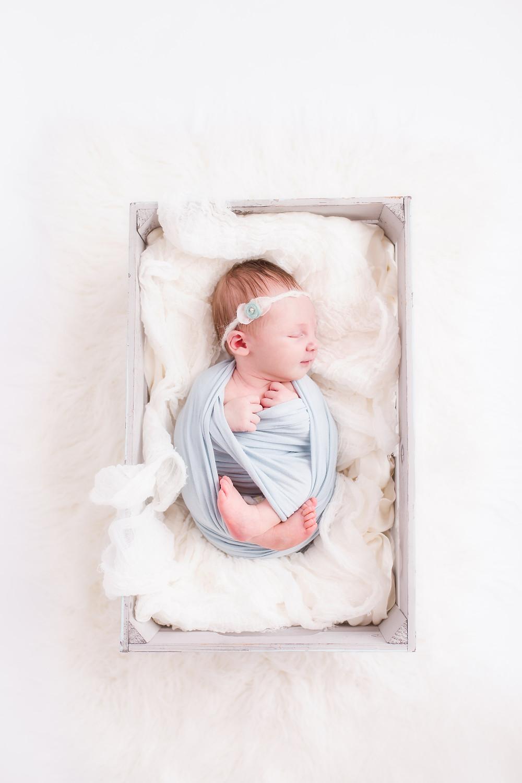 Dallas best newborn photography, Lexi Meadows Photography