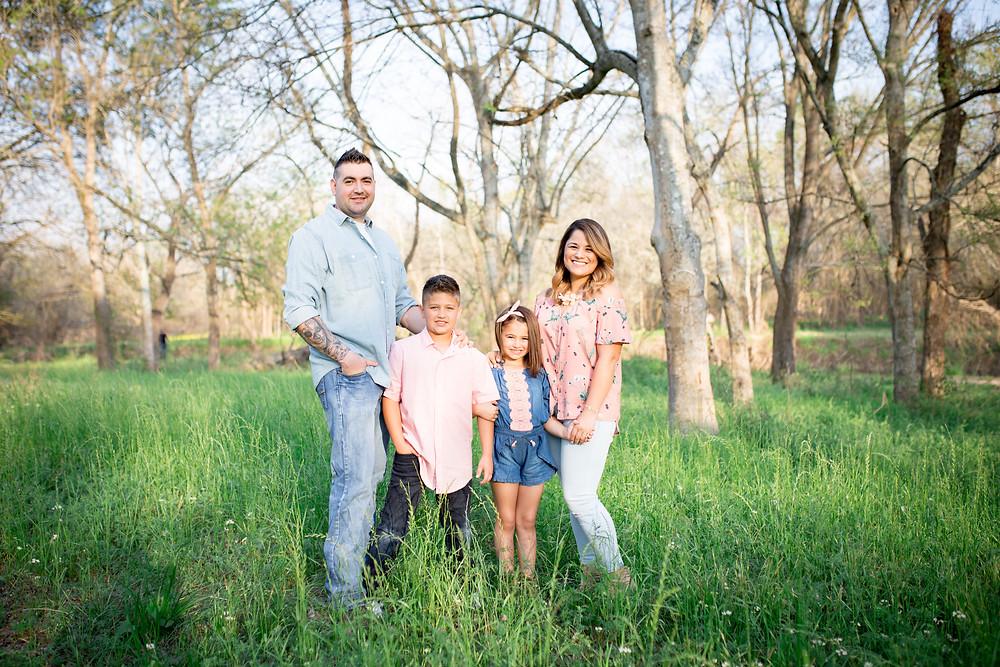 Dallas Family Photographers, Lexi Meadows Photography