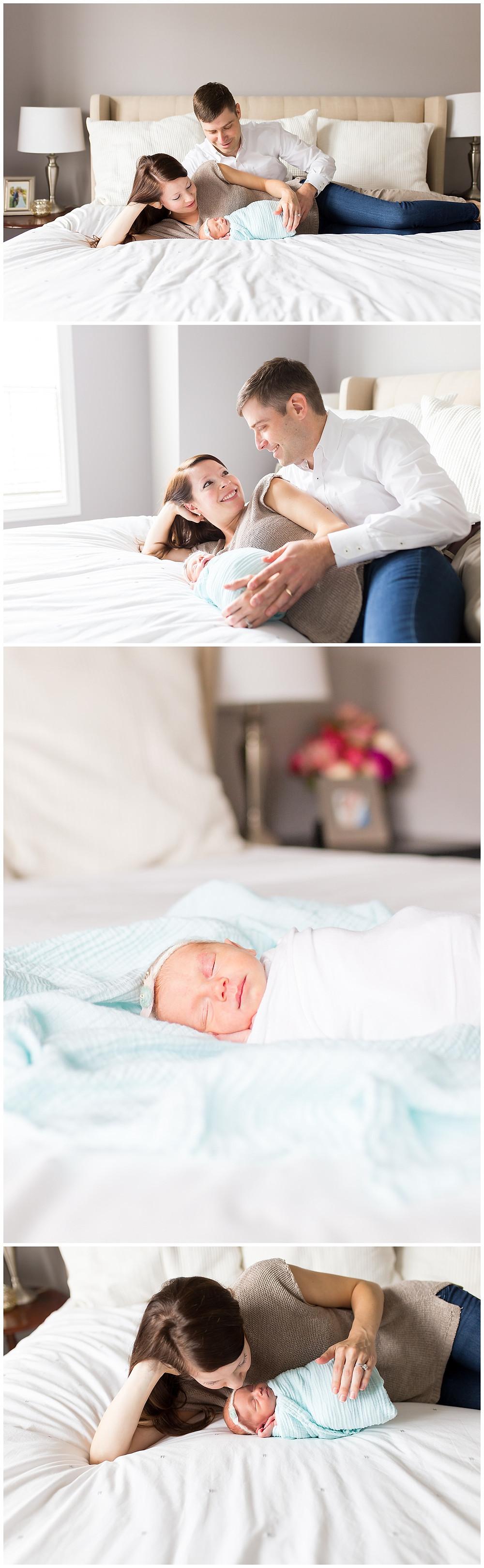 Dallas Newborn Photographer, Lexi Meadows Photography