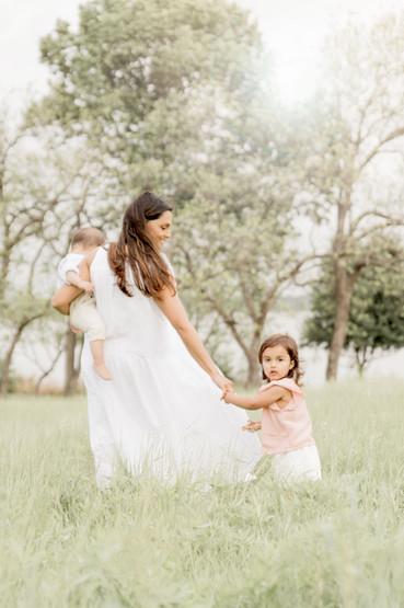 family photographers