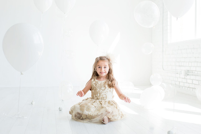 child-websized-6.jpg