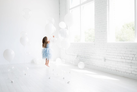 child-websized-7.jpg