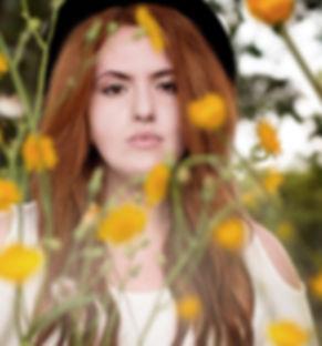 mary, retoucher-color.jpg