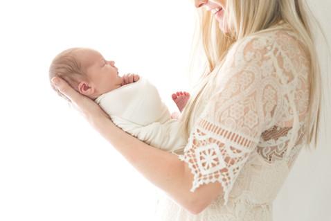 newborn-Websized-52.jpg