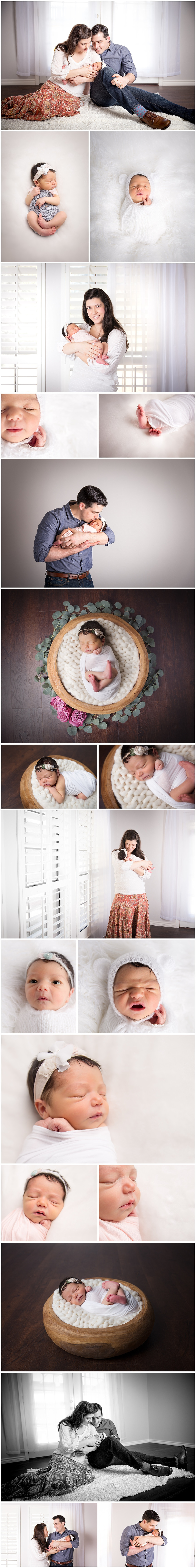 Dallas newborn photographer, lexi meadows photography, newborn photographer, newborn photography, modern newborn pictures