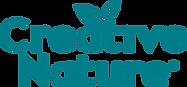 logo--green.png