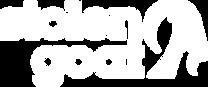 stolen-goat-white-logo-resized.png