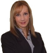 Amanda Walsh Psychologist and Clinical Hypnotherapist
