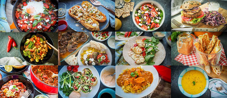 FoodExmaples2.jpg