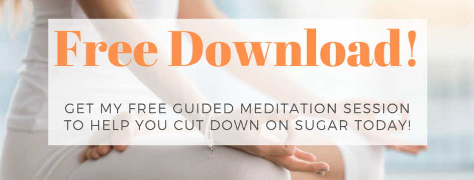 MeditationSsssion.png