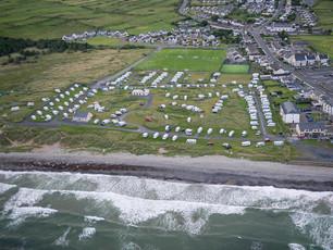 A Guide to Sligo Campsites