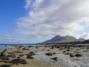 Visit Croagh Patrick - A Complete Guide