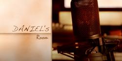 Daniel's Room Episodes
