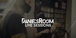 Daniel's Room LIVE Sessions