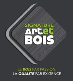 logo-signature-art-bois