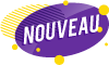 nouveau-2019.png