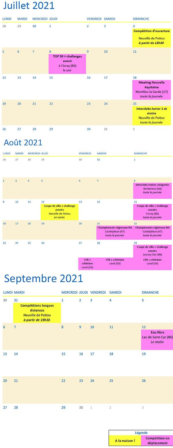 agenda-2021.jpg
