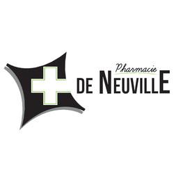pharmacie-neuville