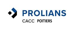 prolians-cacc-poitiers