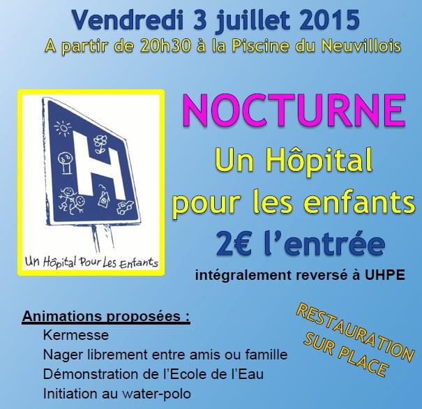 Affiche_Un_Hôpital_pour_les_Enfants_2015_v1.jpg