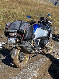BMWE-Alpes Offroad-2020 (105).jpg