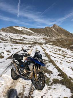 BMWE-Alpes Offroad-2020 (122).jpg