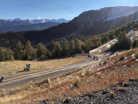 BMWE-Alpes Offroad-2020 (139).jpg